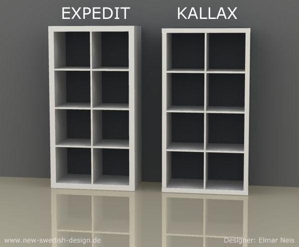 ikea kultregal expedit soll durch kallax regal ersetzt werden m bel kallax b ro zimmer. Black Bedroom Furniture Sets. Home Design Ideas