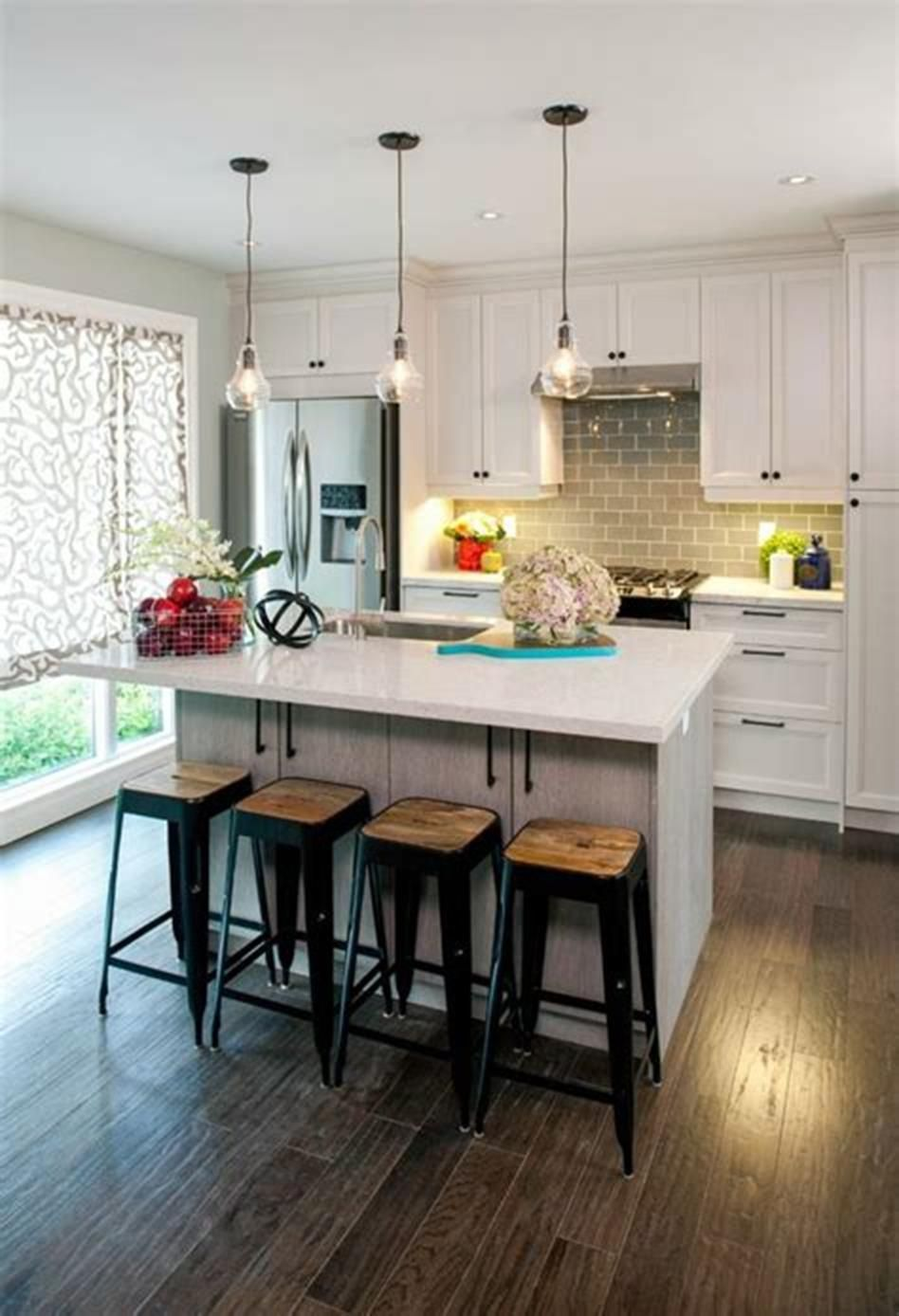 42 best kitchen decorating ideas on a budget 2019 living room kitchen kitchen design kitchen on kitchen ideas on a budget id=12107