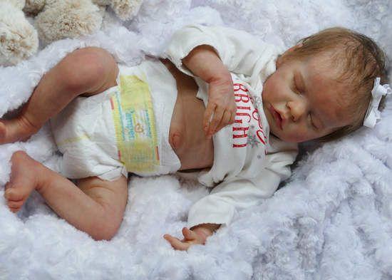 Twin B Wee Wonders Nursery Baby Dolls Twins Nursery