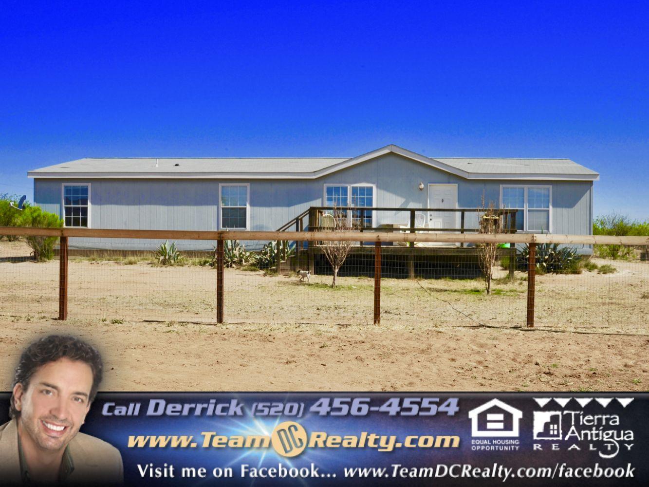 [9+] 2 Bedroom House For Sale At Sierra Vista