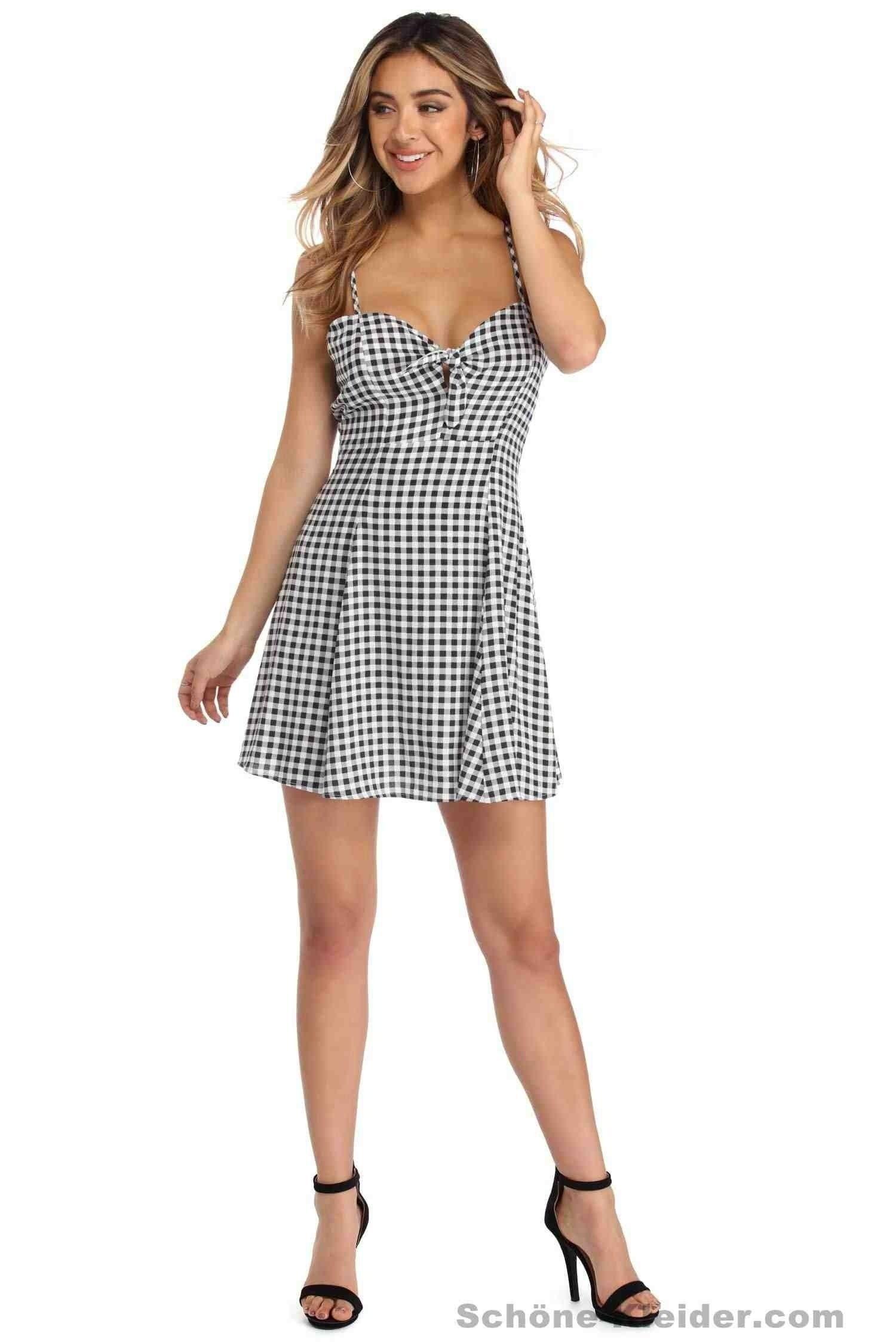 abendkleider kurz - top modische kleider | sommer kleider