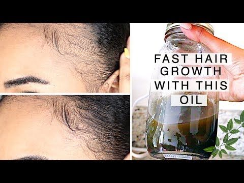 8cb1fb58a6f Ever Wonder If There Was An Easy Way To Keep Your Hair Moisturized All The  Time? Wonder No More! - Black Women's Natural Hair Styles - A.A.H.V