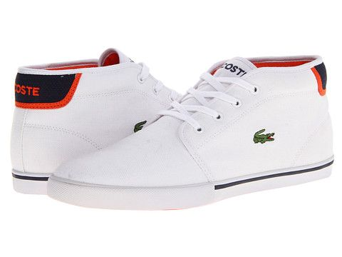 lacoste shoes for men 2018 trends and fads in popular demand