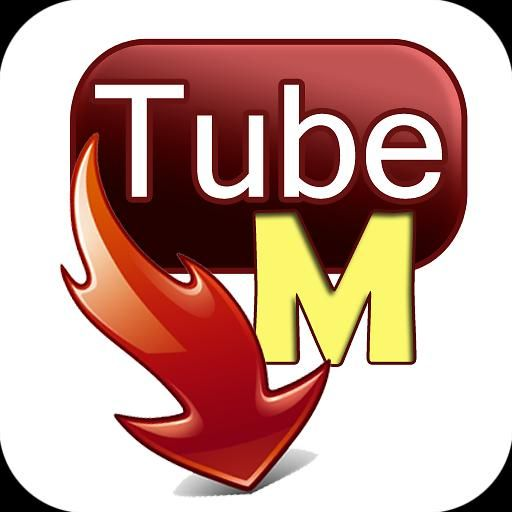 Tubemate Android Mod MOD APK Free Download Download