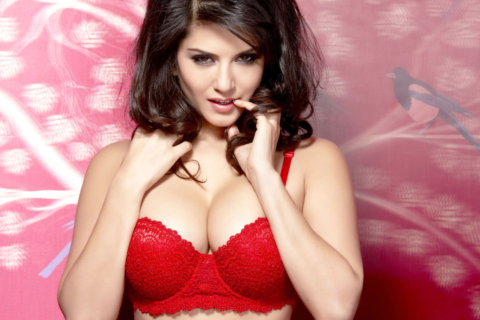 Sunny leone hot sexy hd photos