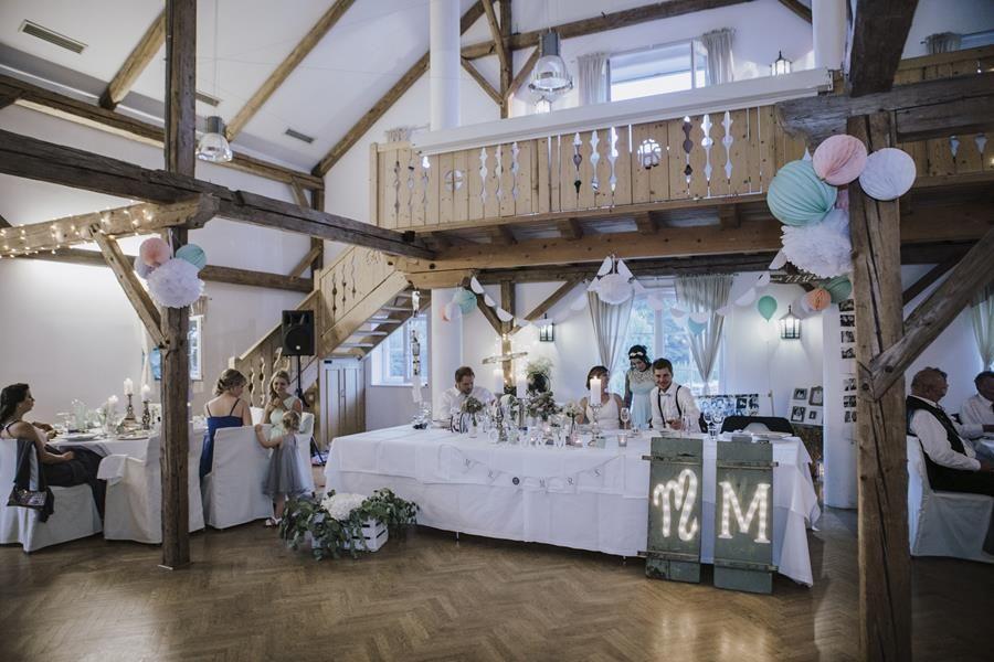 Vintage Hochzeit Auf Der Reiter Alm Eine Scheune Als Location Vintage Hochzeit Regen Hochzeit Hochzeit