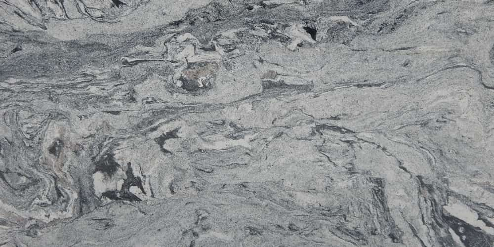 Best Arizona Tile Viscount White Slab Gneiss Granite 400 x 300