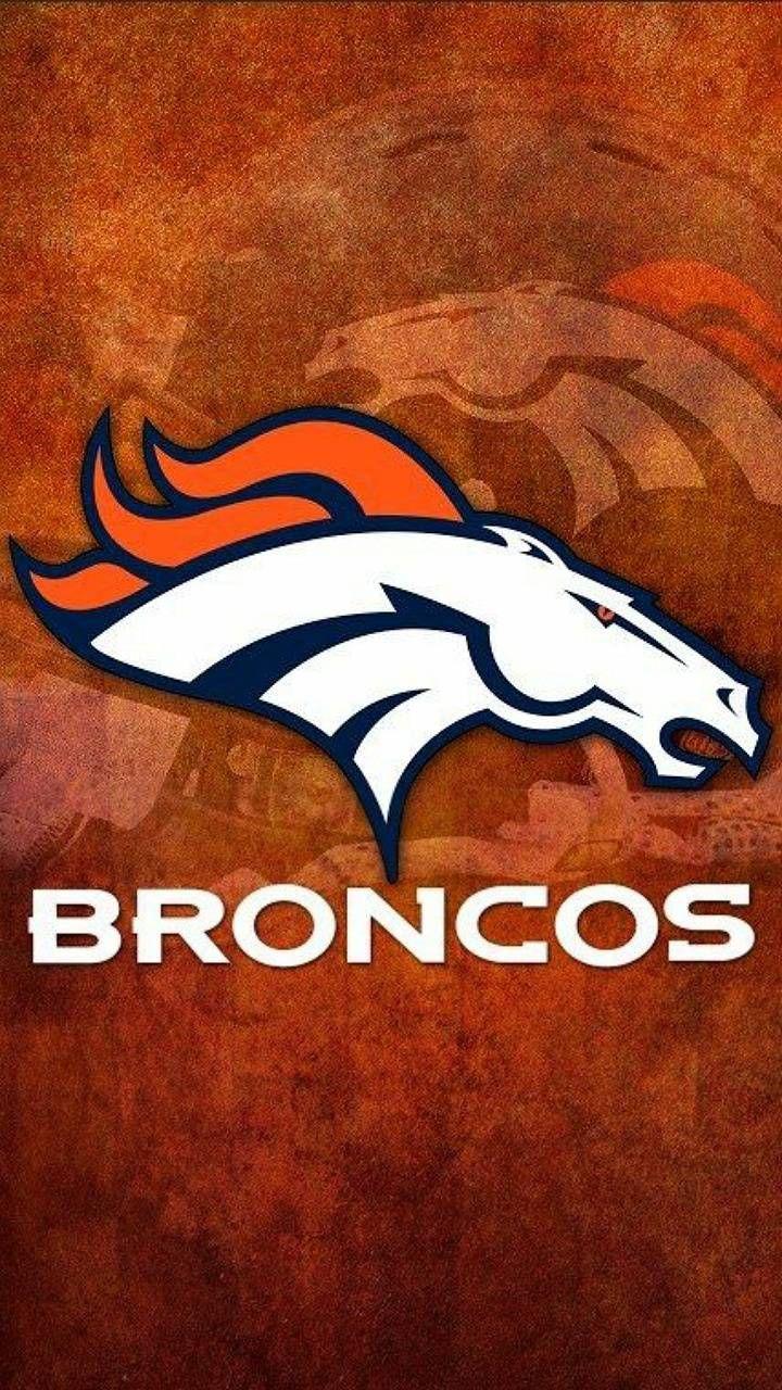 Denver Broncos wallpaper by Lan719 - bd - Free on ZEDGE™