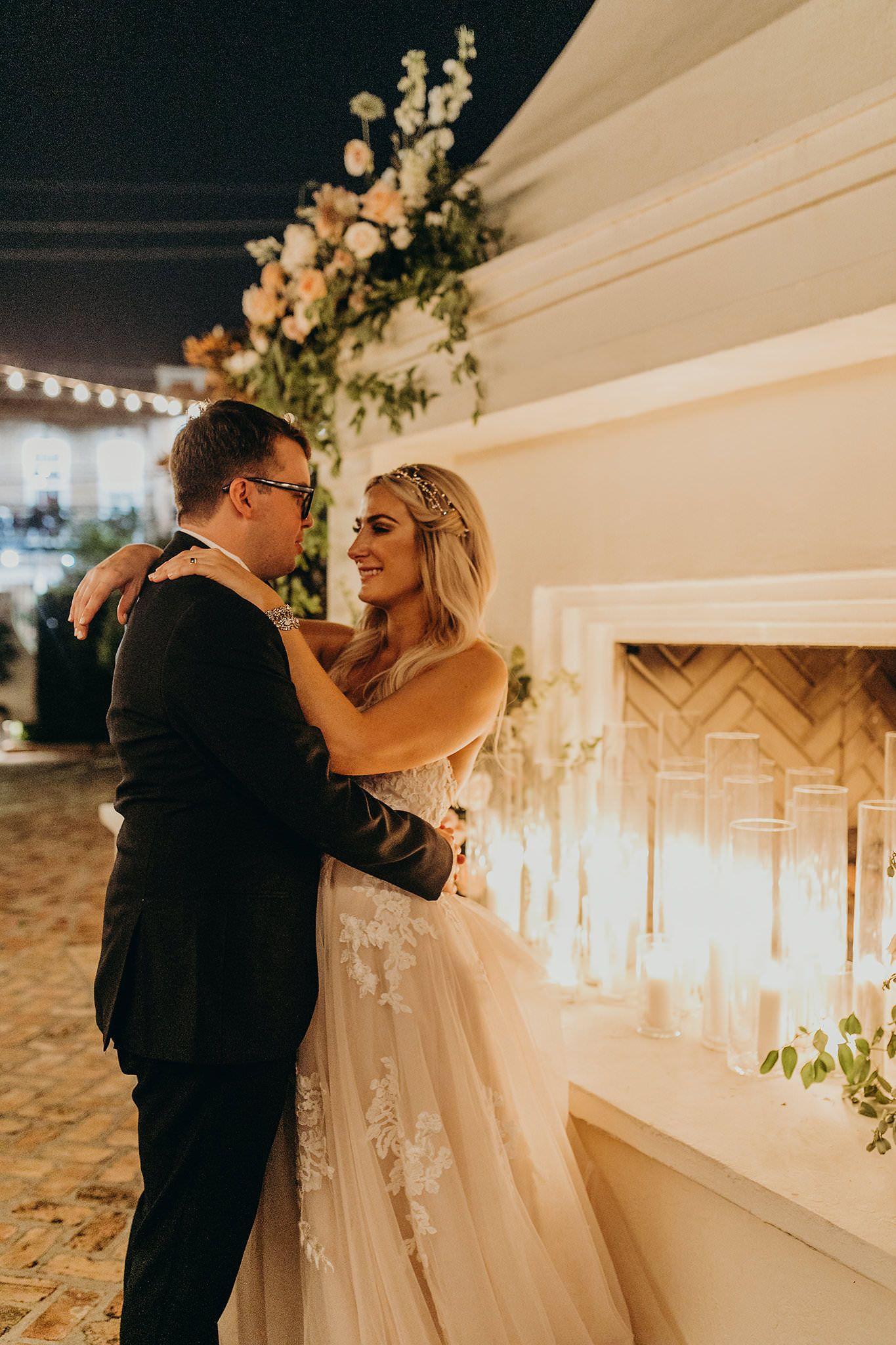 French Inspired Il Mercato Wedding W Sarah David Louisiana Elopement And Wedding Photographer Wedding French Wedding Wedding Photographers