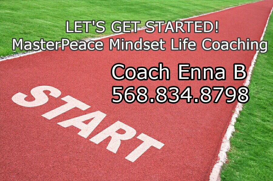 Ready to design your life of purpose and live out your passion? Let's talk! 586.834.8798! #lifecoach #successstrategy #purpose #passion #start