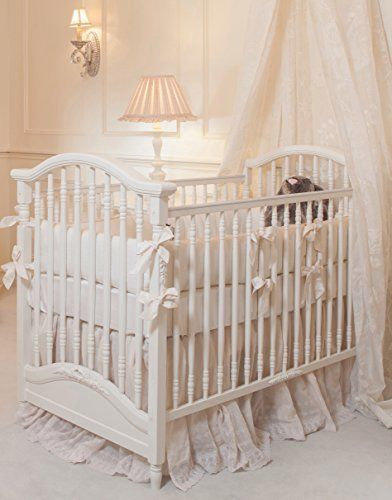 Shop For French Madison Classic Crib From Nursery Furniture / Cribs /  Classic Cribs Collection At Affordable Prices.