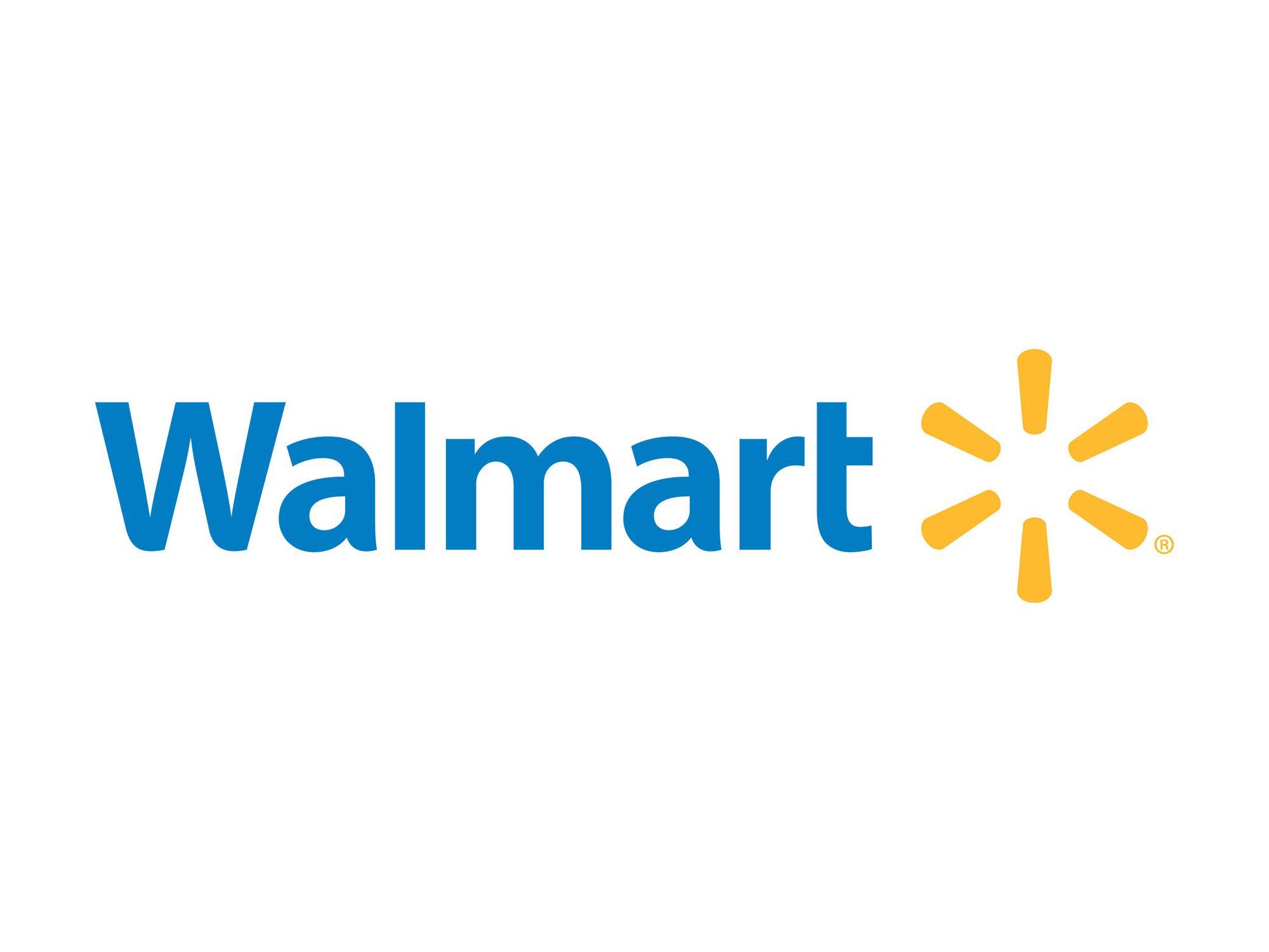 walmart 4 ps of marketing Target has tried to stay out of wal-mart's niche of low prices by the best supply  chain and pressuring vendors for low prices due to their size.