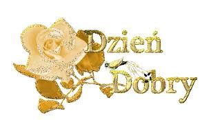 Znalezione Obrazy Dla Zapytania Gify Ruchome Kwiaty Brooch Jewelry Gif