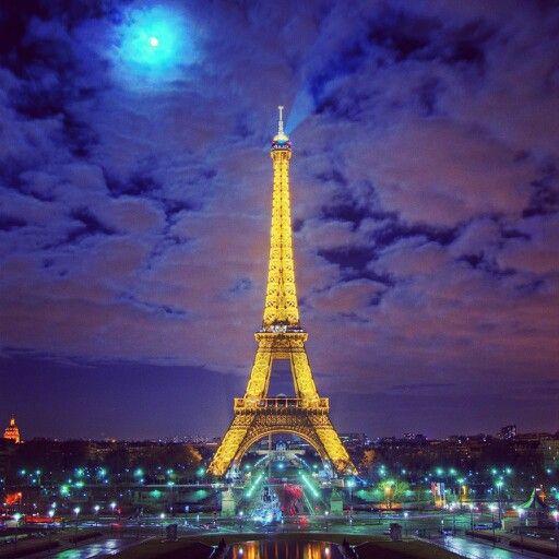 Pin By Bad Girl Bex On Parisienne Walkways In 2018 Pinterest