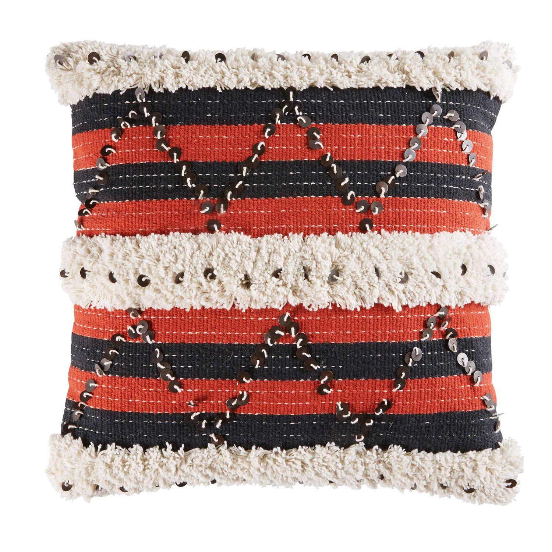 Deko Textilien Pillows Cushions Inspiration
