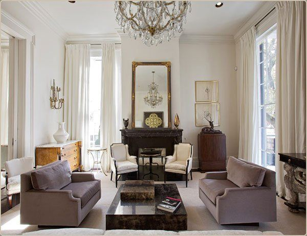 Beautiful Living Rooms For The Latest Lifestyles Living Room Designs Beautiful Living Rooms Gold Living Room