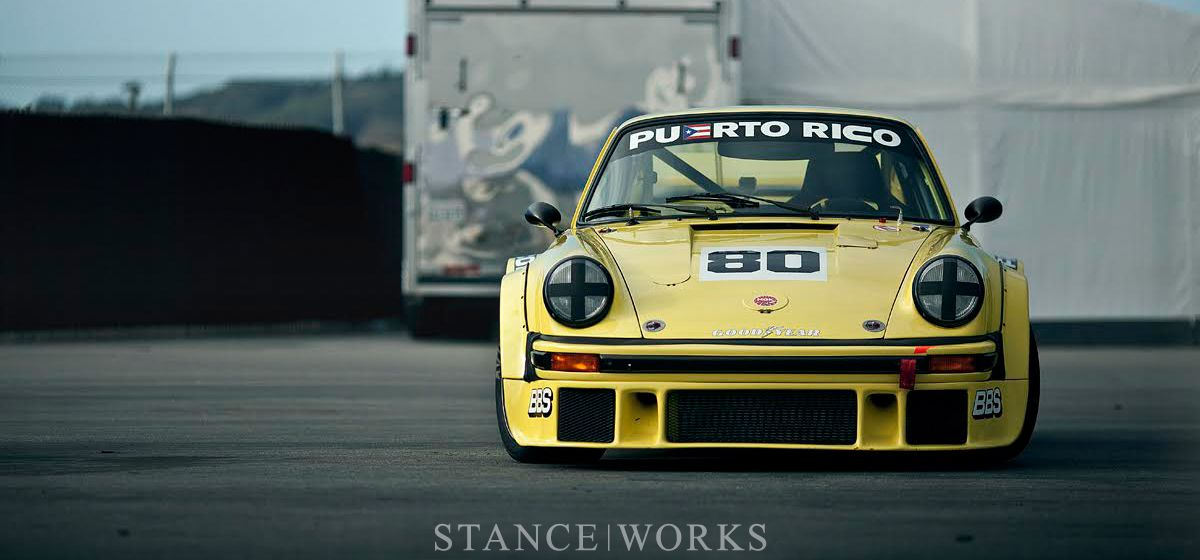 bill-kincaid-porsche-934-title