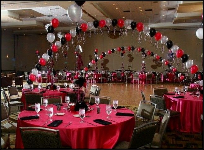 40th high school decoration ideas posts related to high for 40th decoration ideas