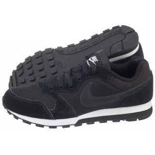 Buty Nike Md Runner 2 749869 001 Nike Sneakers Nike Sneakers