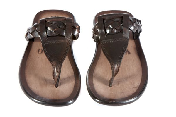 Pin By Zaffaella Shoes On Men's Italian Leather Sandals