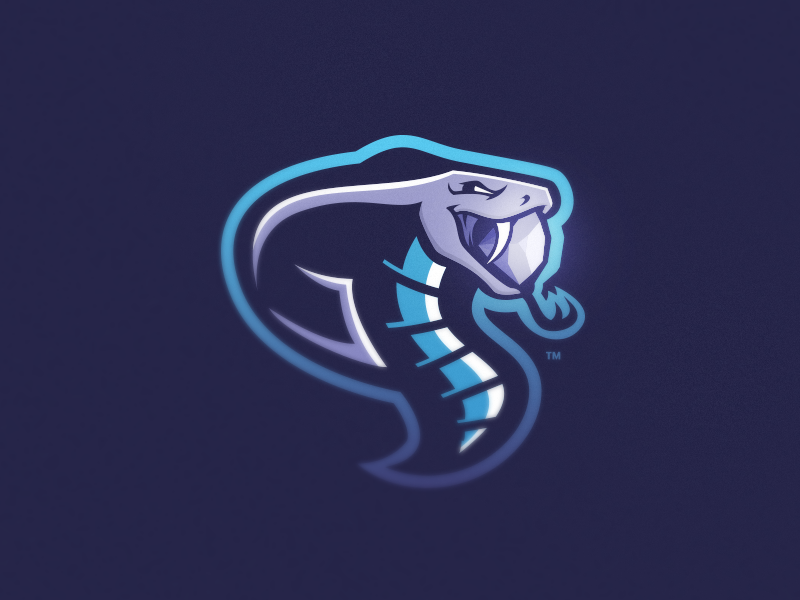 csgo gemini mascot logo dps pinterest logos logo design and