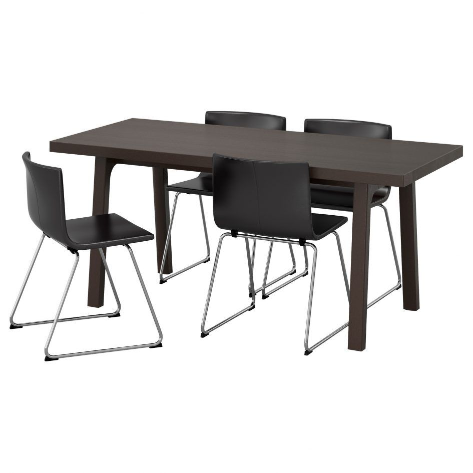 Office Depot Conference Tables Modern Coffee Tables And Accent Tables - Office depot conference table
