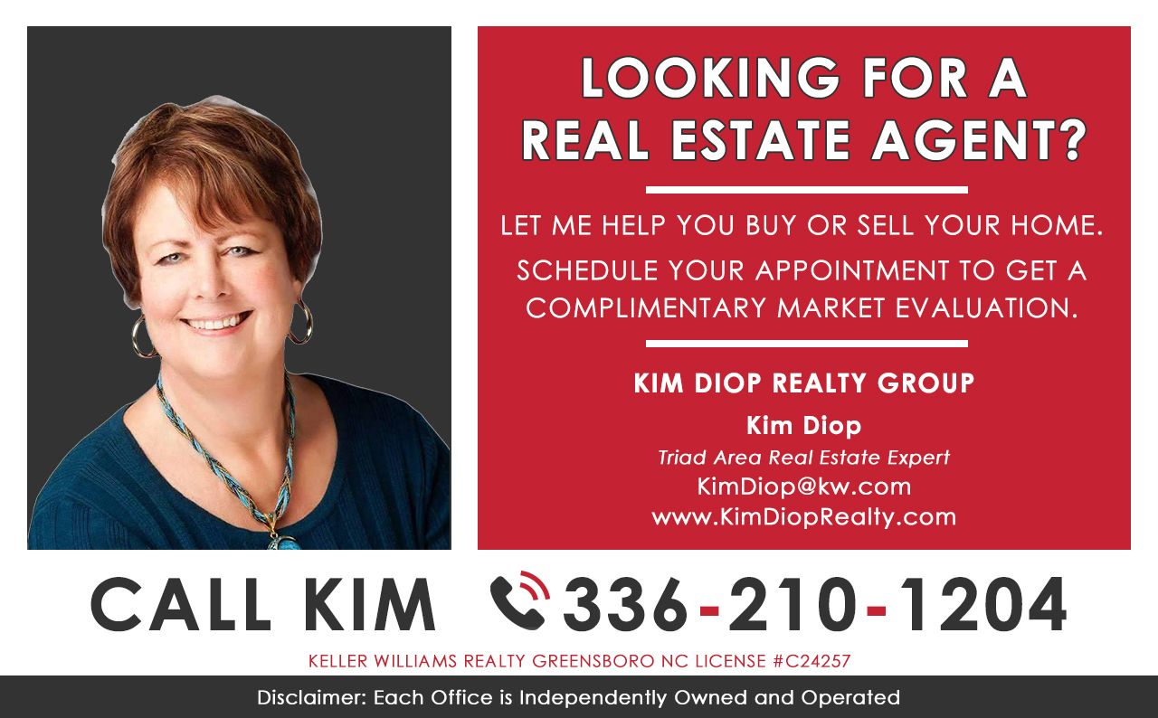 Looking For A Real Estate Agent North Carolina Real Estate Real Estate Real Estate Agent