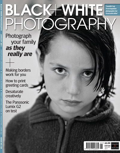 Research about photography magazine http www pdfmagazines org magazines