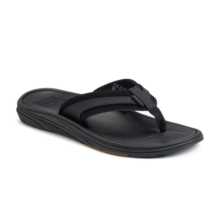 REEF Phoenix Men's Sandals geniue stockist cheap online 6tKVgjYzH