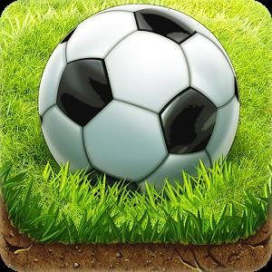 Soccer Stars new cheat 2016 Money online #downloadcutewallpapers