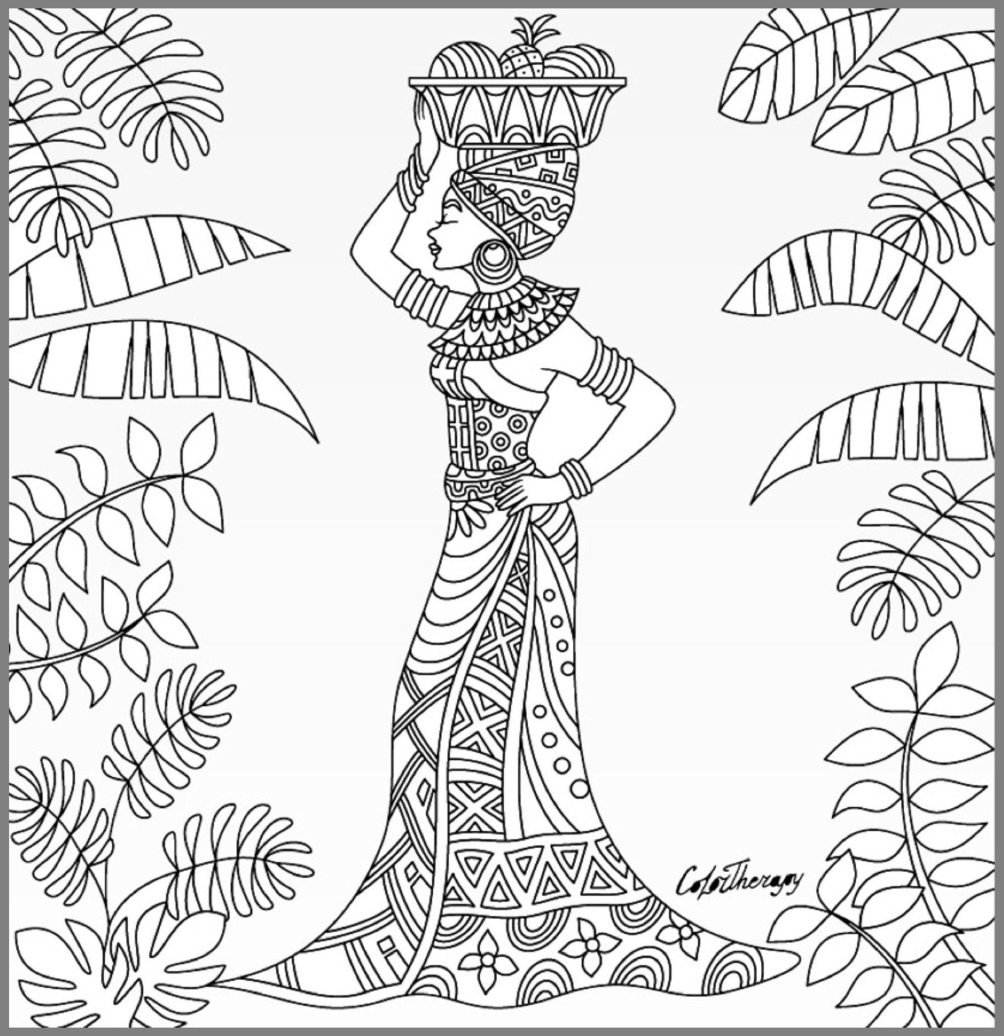 Pin De Val Wilson Em Coloring Pages Com Imagens Desenho