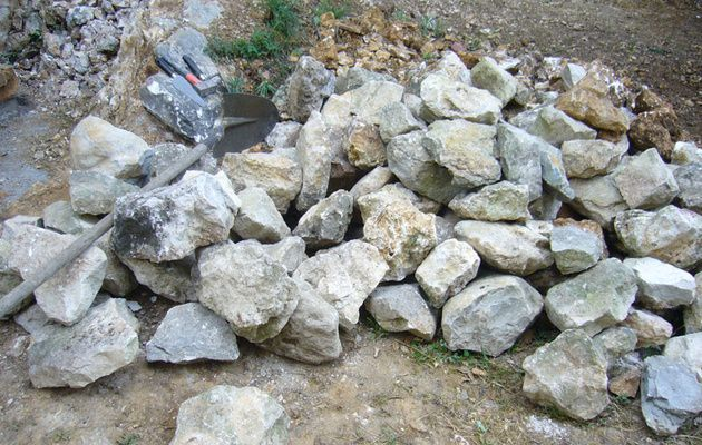 Cloisons En Placo Plâtre Ba13 Comment Faire Mur En