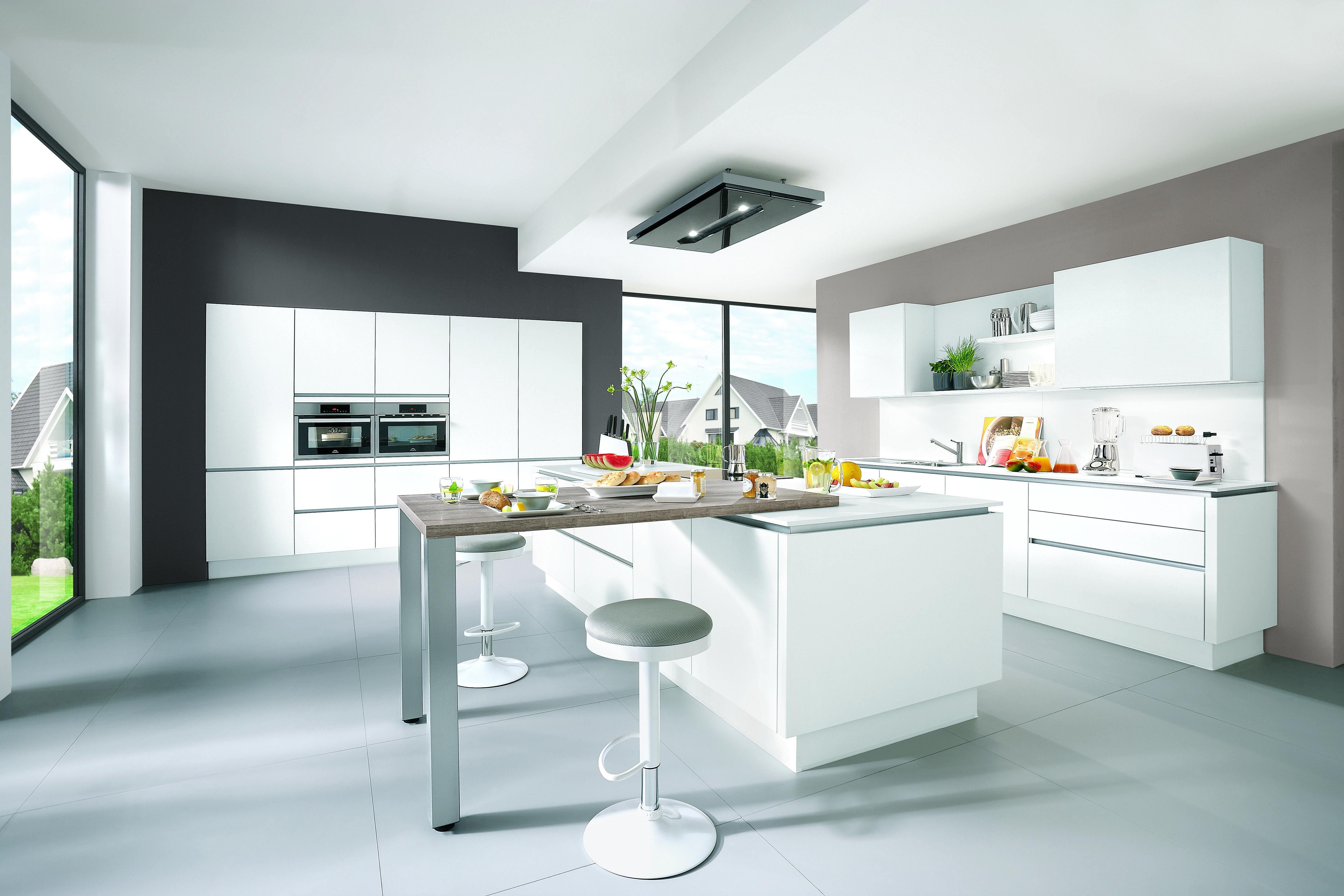 Ungewöhnlich Küchendesign 2014 Irland Bilder - Ideen Für Die Küche ...
