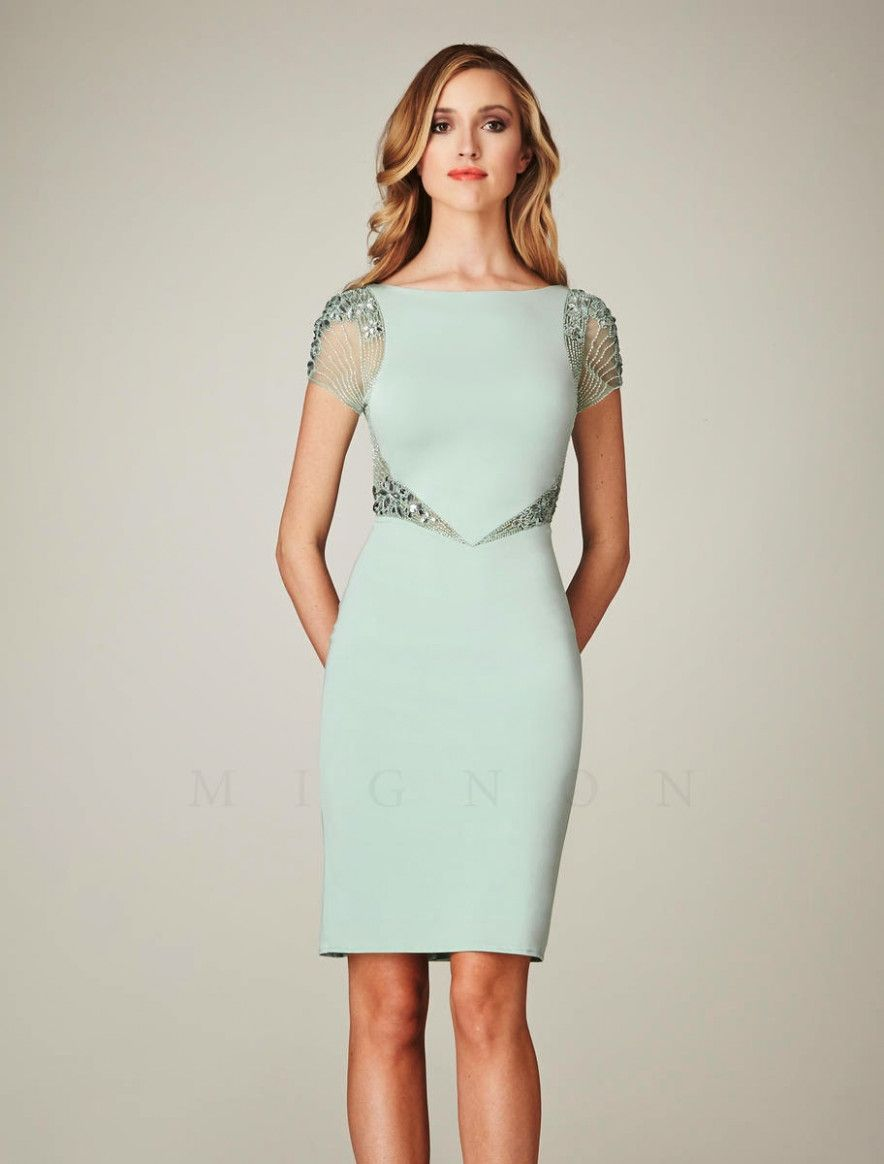 Wedding guest classy outfit always a bridesmaid pinterest