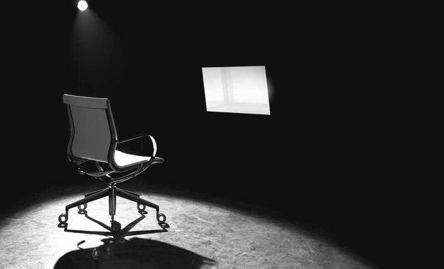 Explore Office Furniture, Mercury, And More!