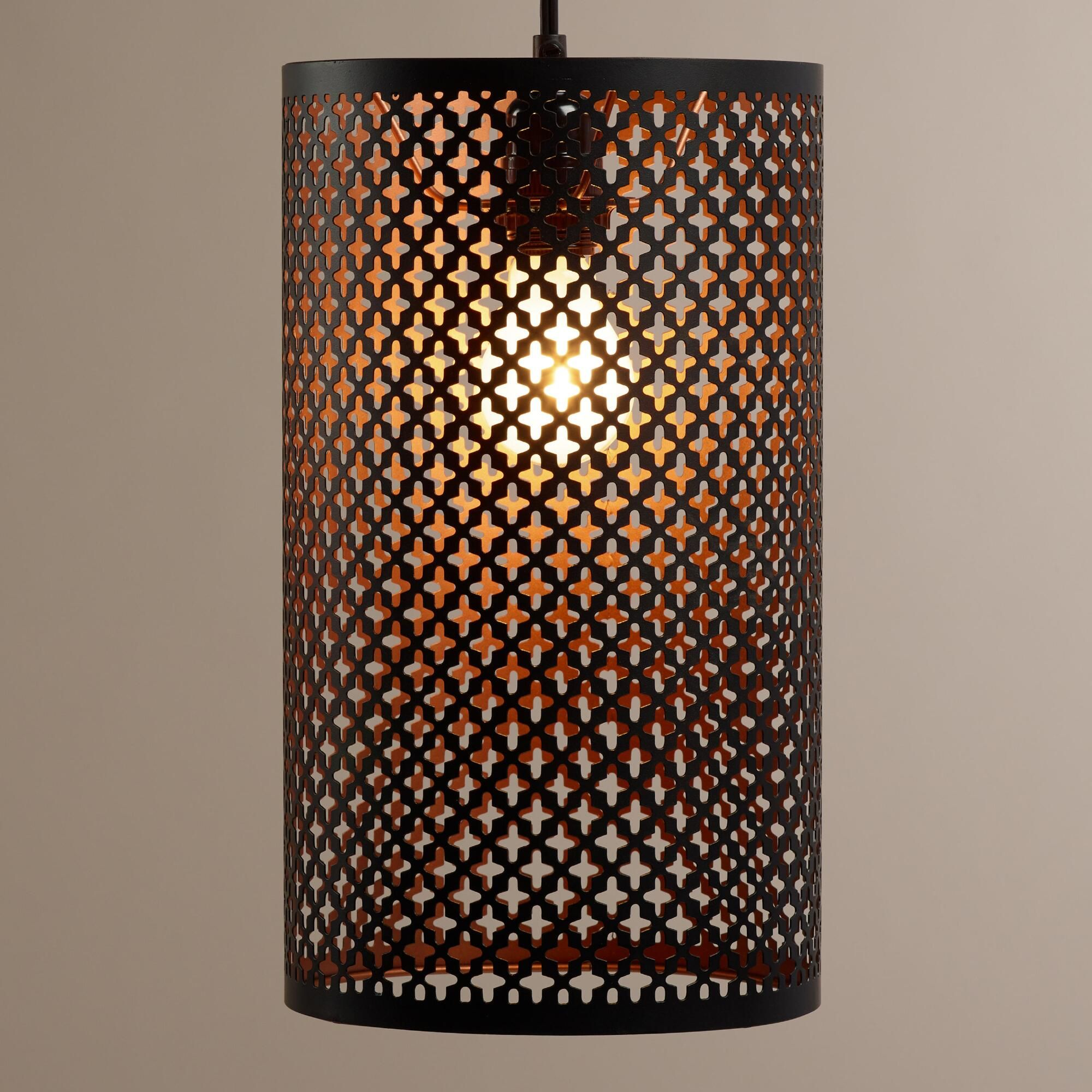 b square cylinder pendant all woodgate product marble terence lighting light black buy the solid