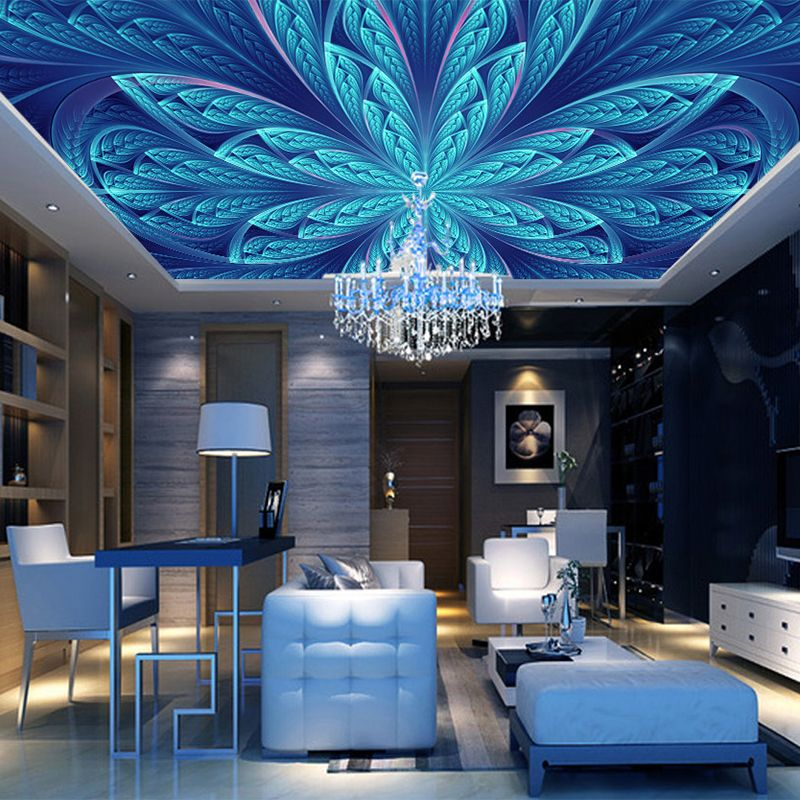 Popular Themed Hotel Rooms-Buy Cheap Themed Hotel Rooms ...