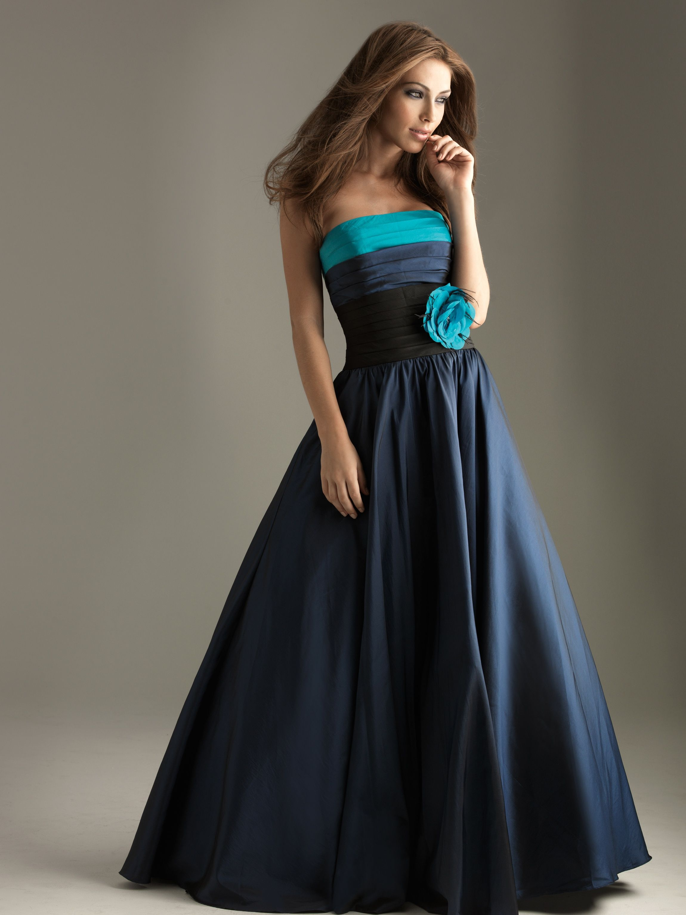 Prom dress prom dresses prom dress formal pinterest dress prom