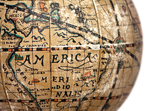A History of the World since 1300 | Coursera -- free course