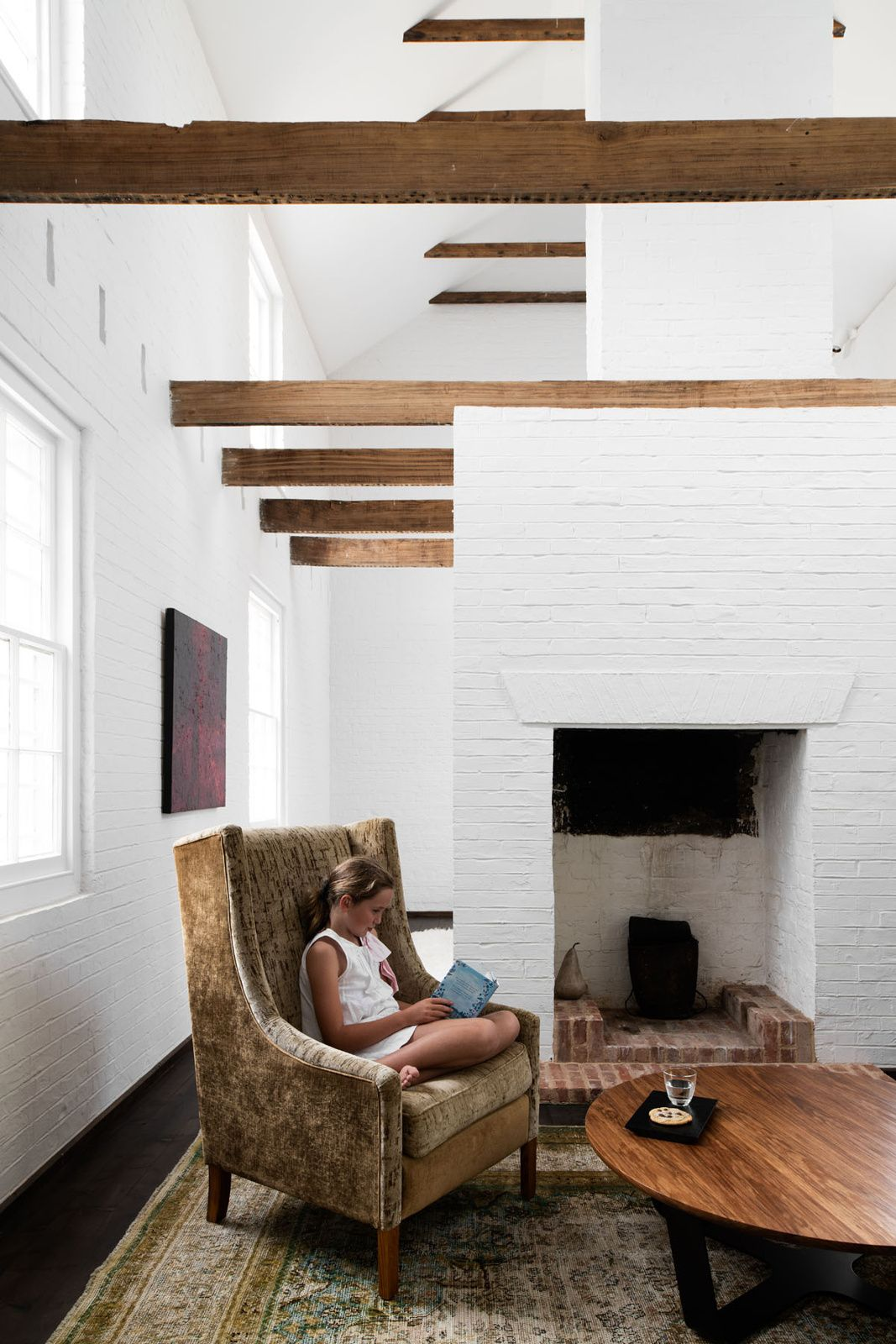 Coffee And Side Tables Simon Ancher Studio In 2020 Table Coffee Table Furniture Design