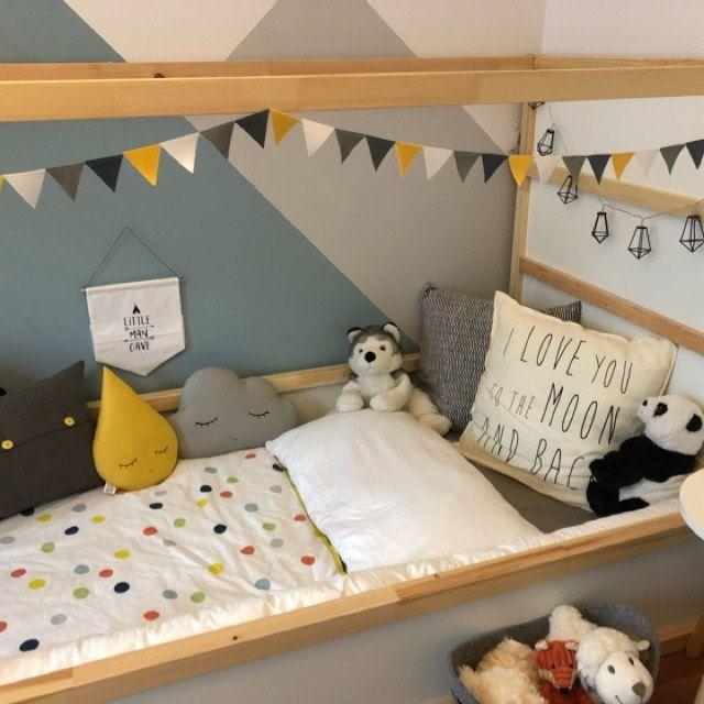 Baby Pillows Cloud and Rain Drop, cloud cushion drop cushion, mustard kids throw pillow, baby boy nursery decor, girl toddler bed cushion