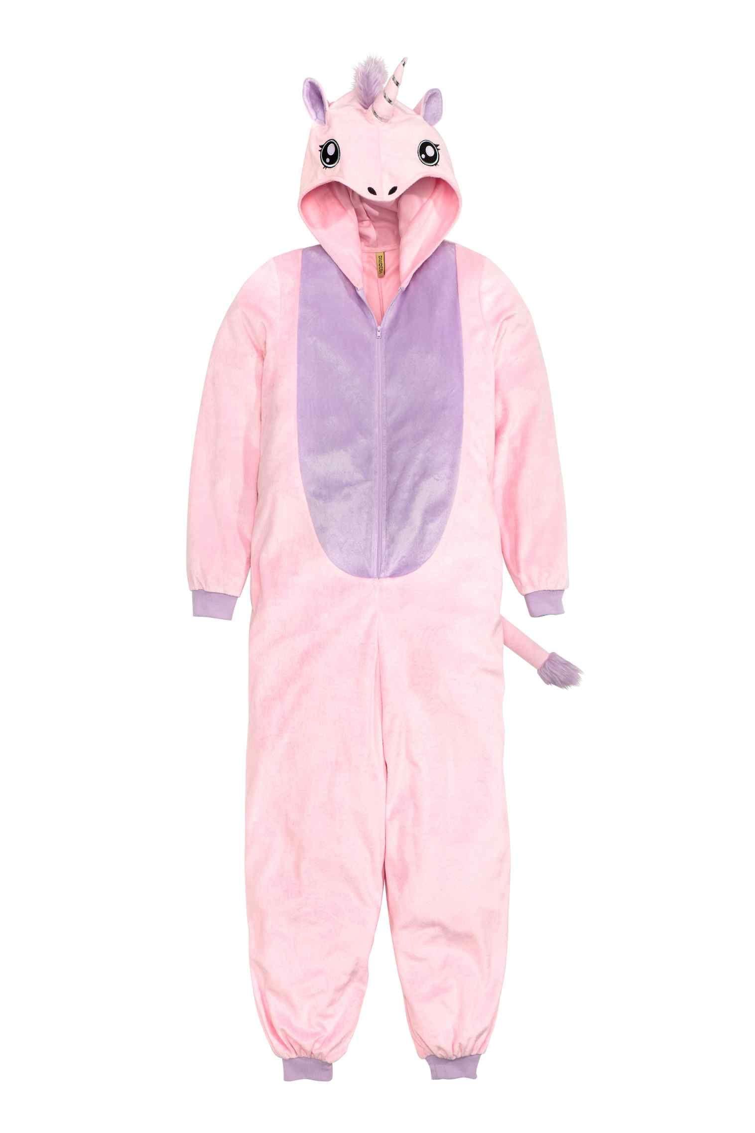 e49b5a9bfd78e Costume de licorne