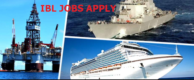 Latest Jobs Ireland Blyth Ltd Ibl Mauritius Is Currently Re Mauritius Ireland How To Apply