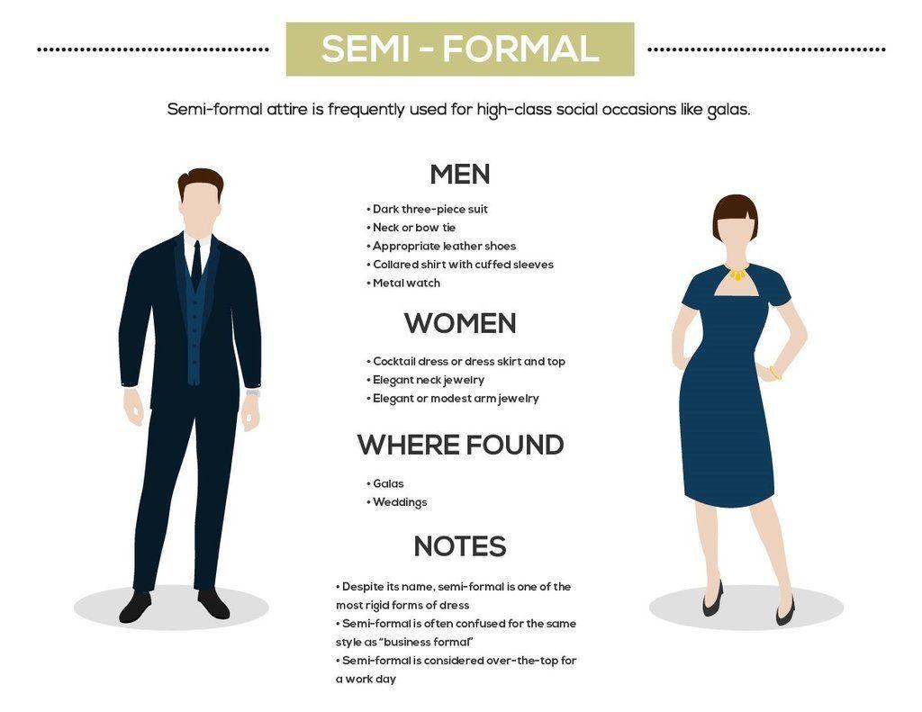 Prom Dress Invitations Semi Formal Dress Code Semi Formal Outfits For Women Semi Formal Outfits [ 791 x 1024 Pixel ]