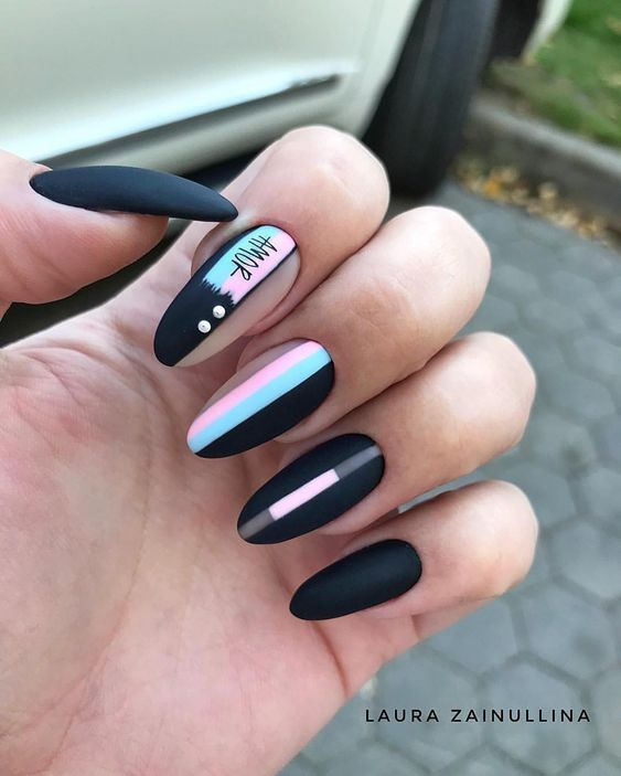 Photo of # für #Haut #HautpflegeTipps #Nails fall # Schöne Skin Care Tips For Beautiful S …