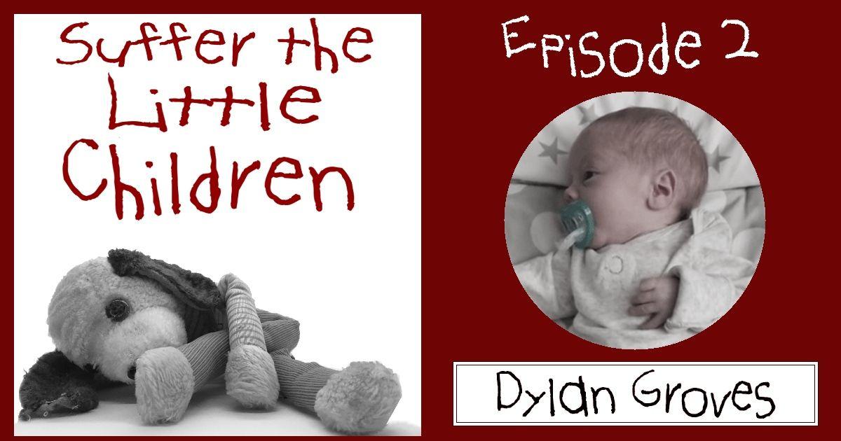 Episode 2 Dylan Groves Kids Rugs Kids Children