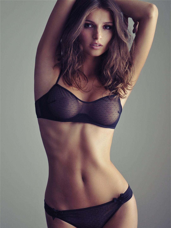 Hot Tatiana Platon nudes (33 photo), Ass, Sideboobs, Twitter, bra 2006