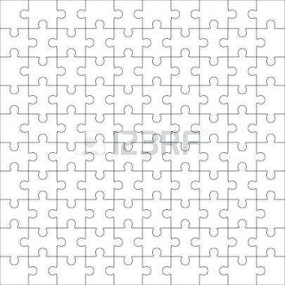 Ausgezeichnet Vorlage Puzzle 24 Teile Elstemplates Co Elstemplates Co In 2020 Vorlagen Puzzle Deckblatt Vorlage