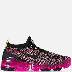 Women's Nike Air VaporMax Plus Running Shoes in 2020 | Nike