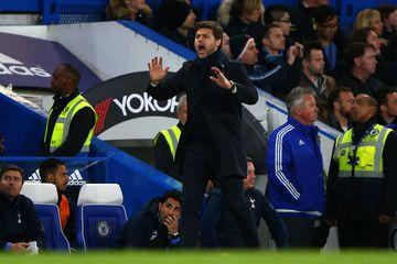 Newcastle 5-1 Tottenham: What Mauricio Pochettino got to sayEchoing latest football gist